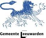 Logo-Gemeente-Leeuwarden