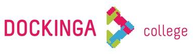 Logo-Dockinga