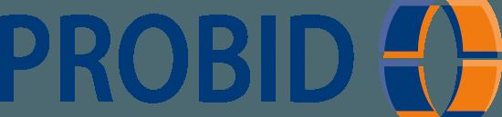 ProbidLogo_WEB